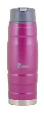 bubba_brands_bubba_keg_20_oz_hero_bottle_berry_casku11819-berry-1__49417.1406235458.400.400.jpg
