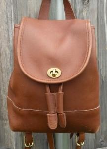 coach+backpack+ebay.jpg