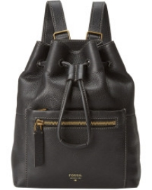 fossil-black-vickery-drawstring-backpack-product-0-837392976-normal.jpeg