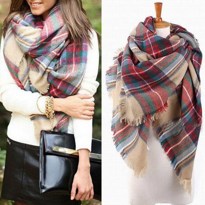 blanket scarf ebay.jpg
