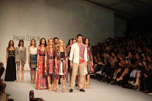 Photo from heavy.com