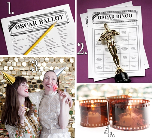 Oscar-Party-DIYs-Poor-Pretty.jpg