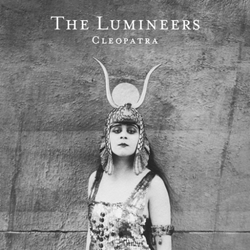 the-lumineers-cleopatra-album.jpg