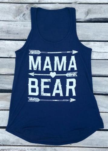 mama bear ilivluvshop.jpg