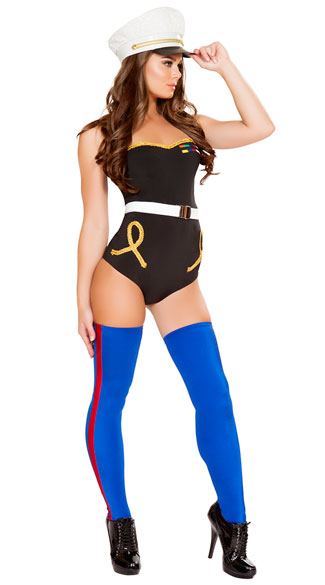 marine costume yandy.jpg