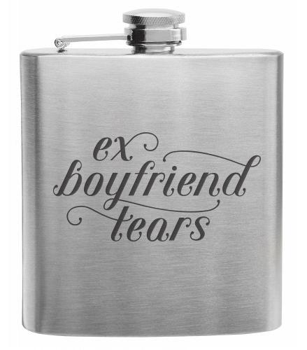 boyfriend tears BITNB