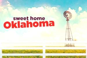 sweet home OK bravotv.jpg