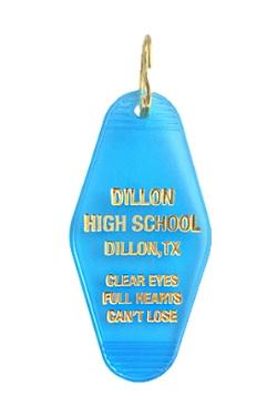 dillon high key tag.jpg