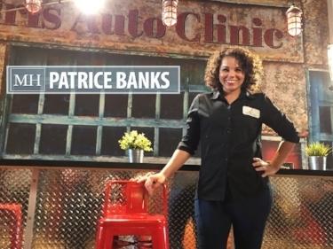 patrice banks youtube.jpg