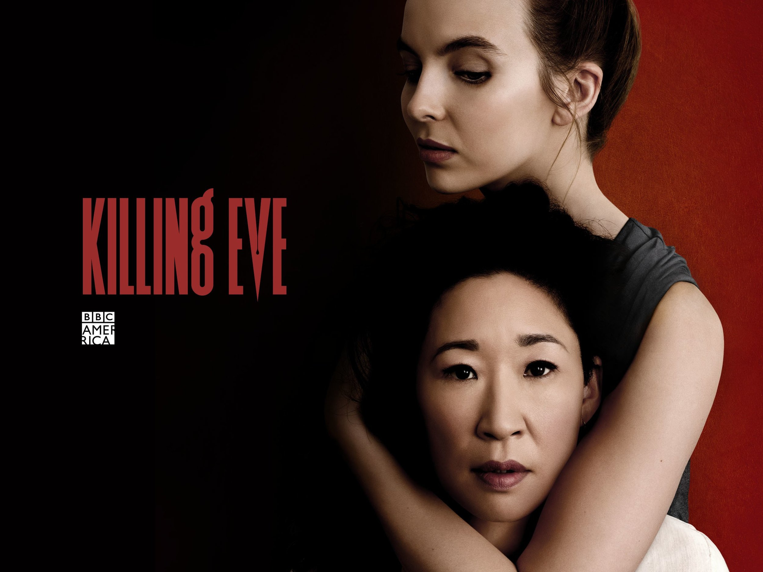 killing eve bbc.jpg