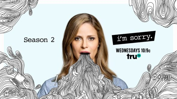 im-sorry-season-2-ratings-tru-tv-590x331.jpg