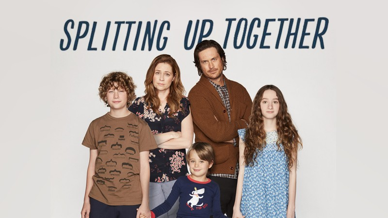 SplittingUpTogether_Showtile.png.2018-02-28T15_47_42+13_00.jpg