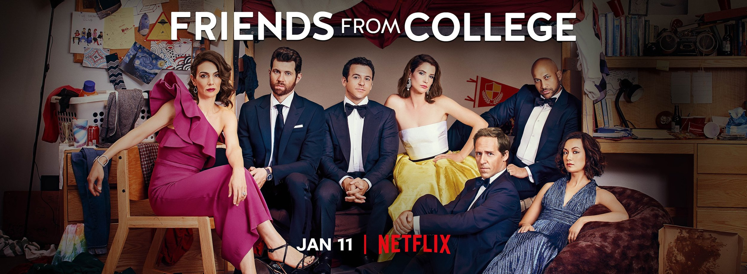 friends-from-college-season-2-viewer-votes-netflix.jpg