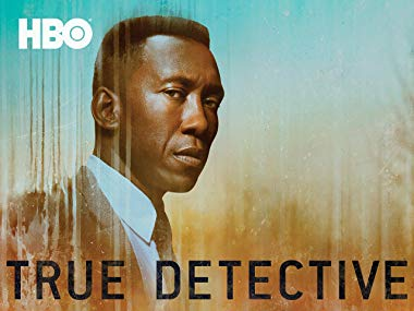 true detective seas 3.jpg