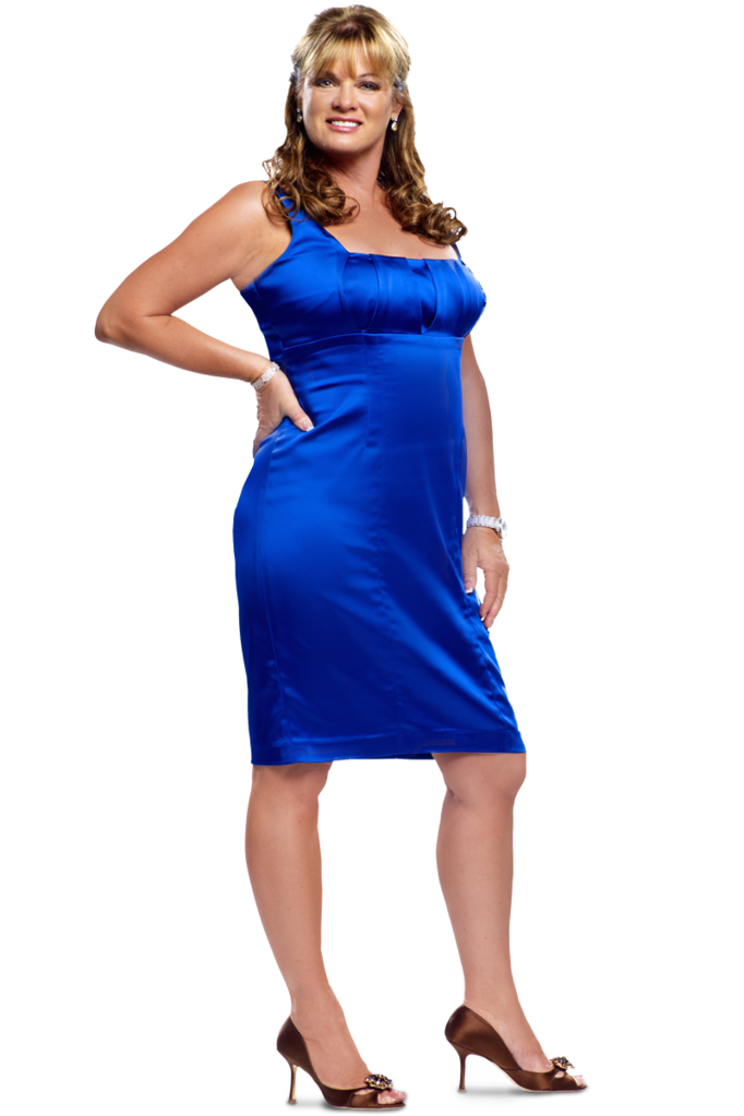jeana-keough-full.png