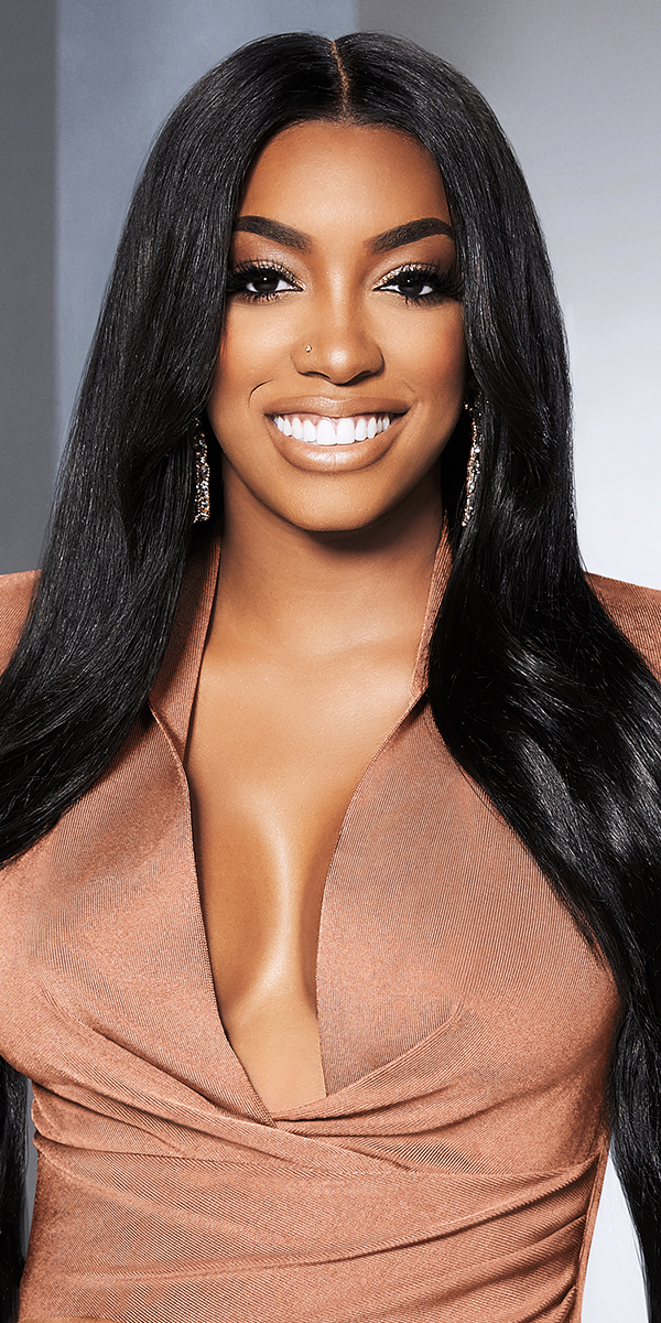 porsha-williams.png
