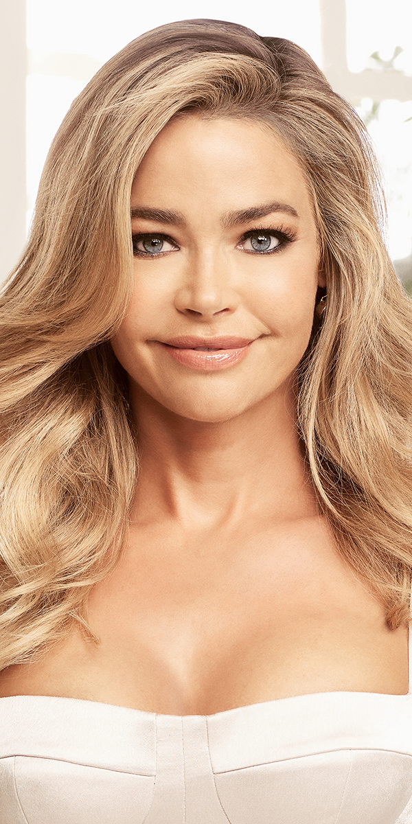 denise-richards_0.png