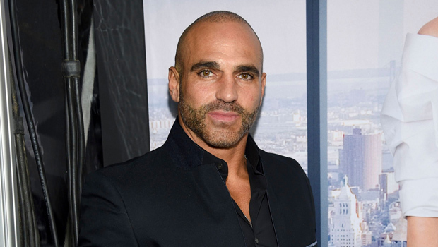 Joe Gorga.jpg