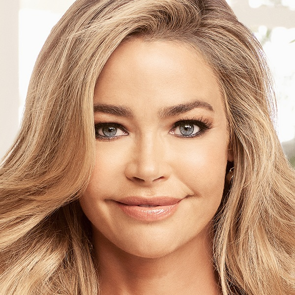 Winner: Newbie/Rational Voice - Denise Richards, Real Housewives of Beverly HillsA double winner! Denise has only been with us for one season on Beverly Hills but has already made a huge impact. She's calm, cool and collected and serves as the voice of reason, but defends herself and her cast mates passionately when provoked. Definitely a great mix for a Housewife!
