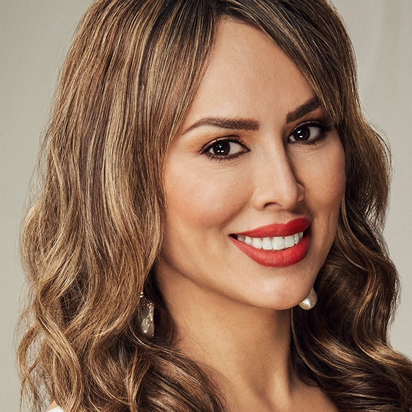 """Winner: BITNB Pick - Kelly Dodd, Real Housewives of Orange CountySince this is my blog I'm rounding out the list of winners to include a representative from Orange County. Kelly may not have won in her individual categories but is a franchise standout. She has that magical mix of crazy, mean, drunk, funny, shady and glamorous. And she isn't afraid to call her cast mates the """"C"""" word or talk shit about your kid. She's a gem!"""