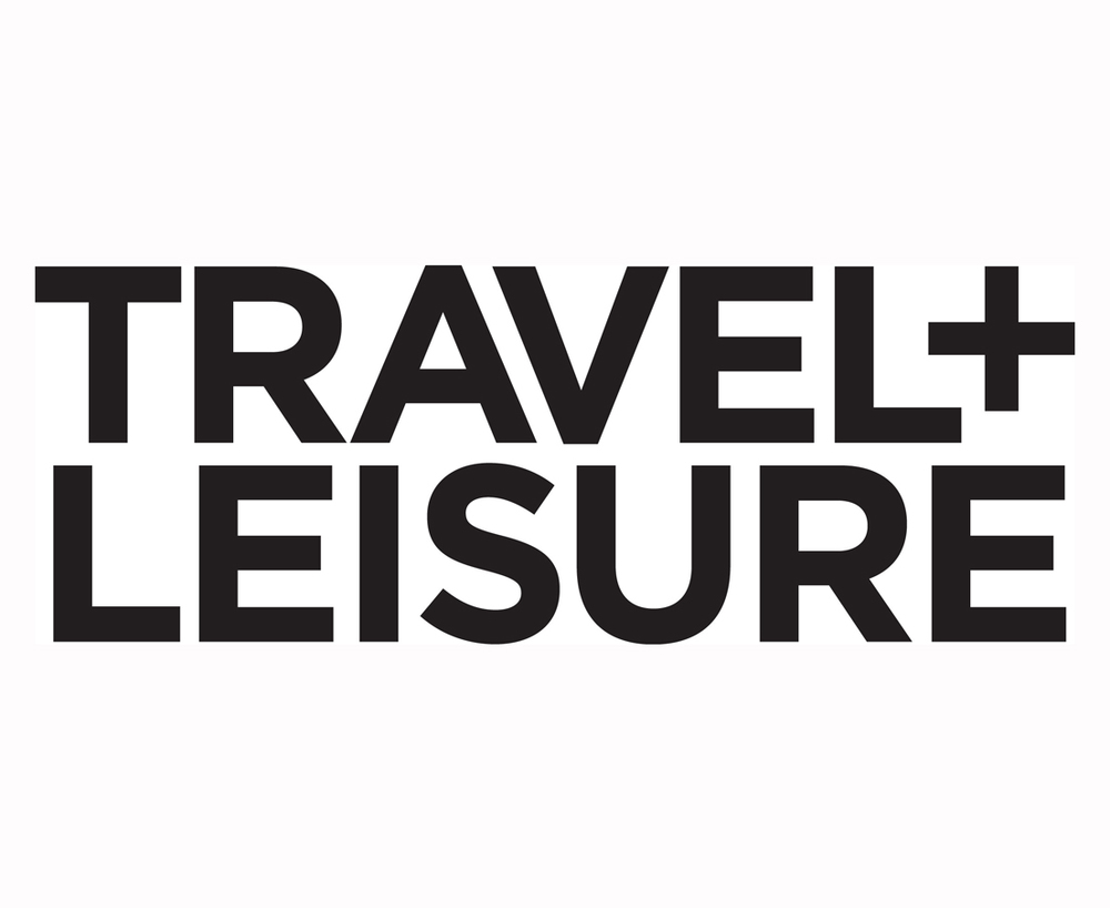 "Author, YEAR Published, Travel + Leisure(Read More Here) - ""xxxxx. cc.xvblsdnvl. sdhelshcvls sdfkhslehtsf srfgf."" -xxx, xxxx"