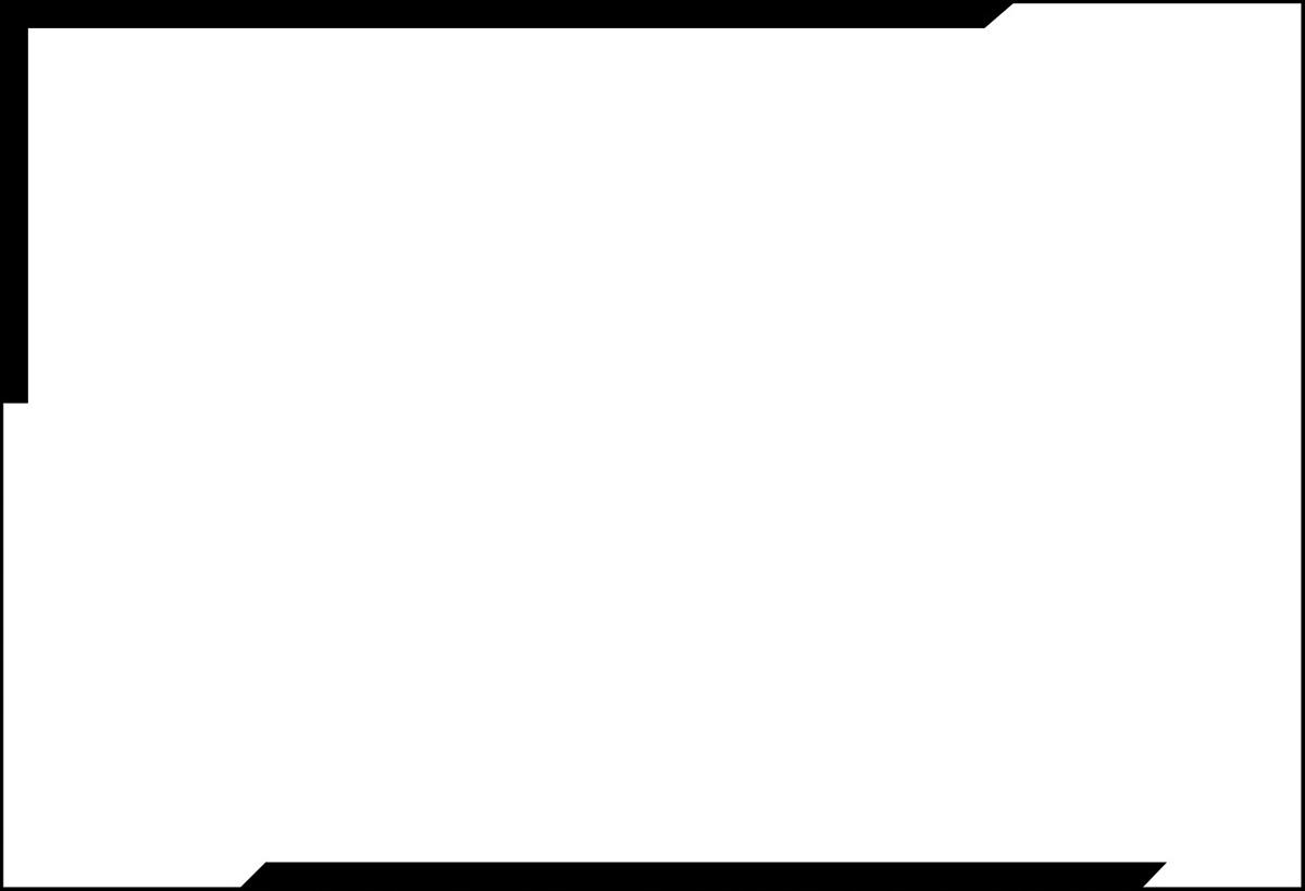 borders-1.jpg