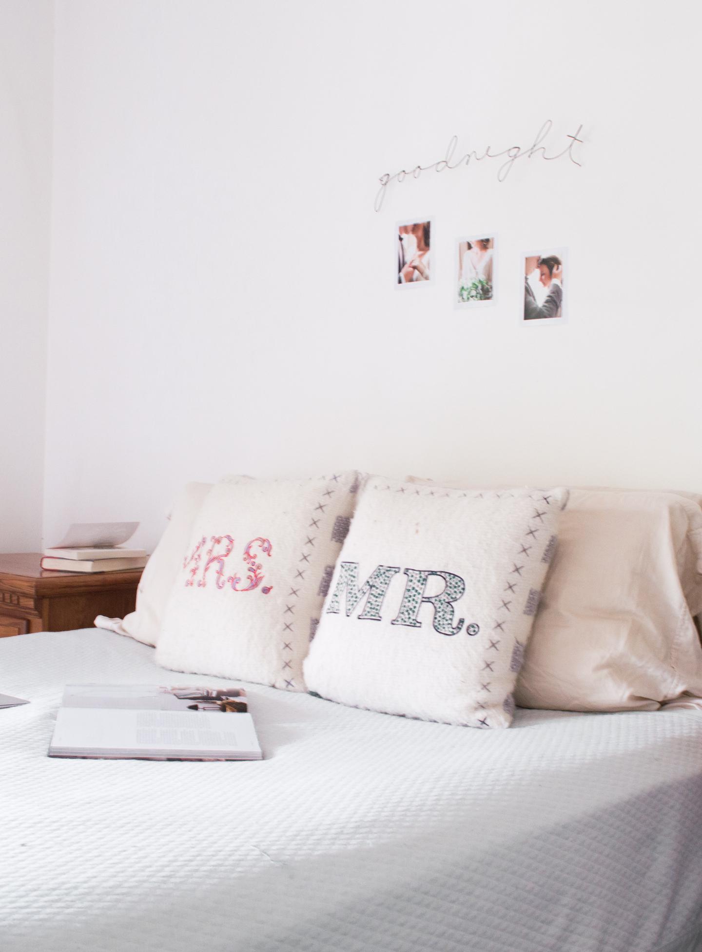 Marietta Georgia Small Two Bedroom Apartment