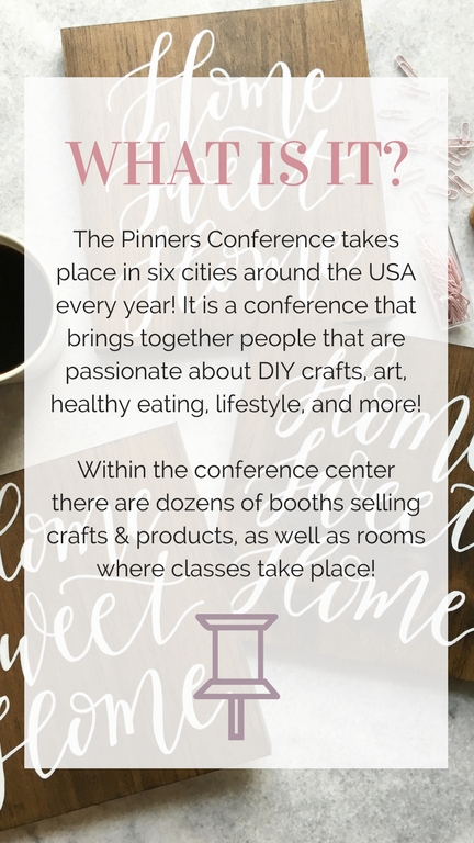 atlanta pinners, pinners diy conference, code for pinners, coupon for pinners