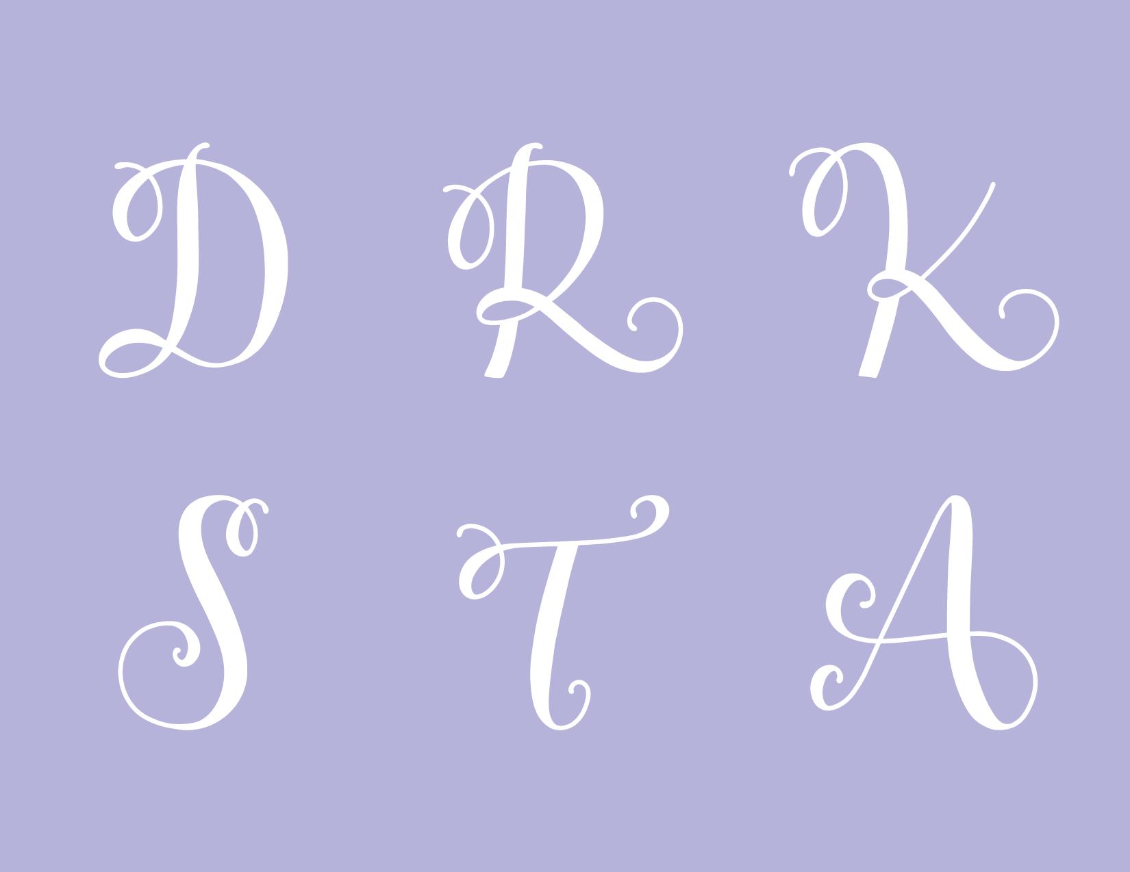 danielle_letters.png