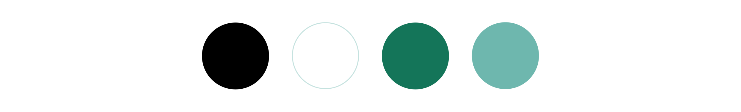 yourworldmyeyes_logodesign_R2_ywme_colorpalette.png