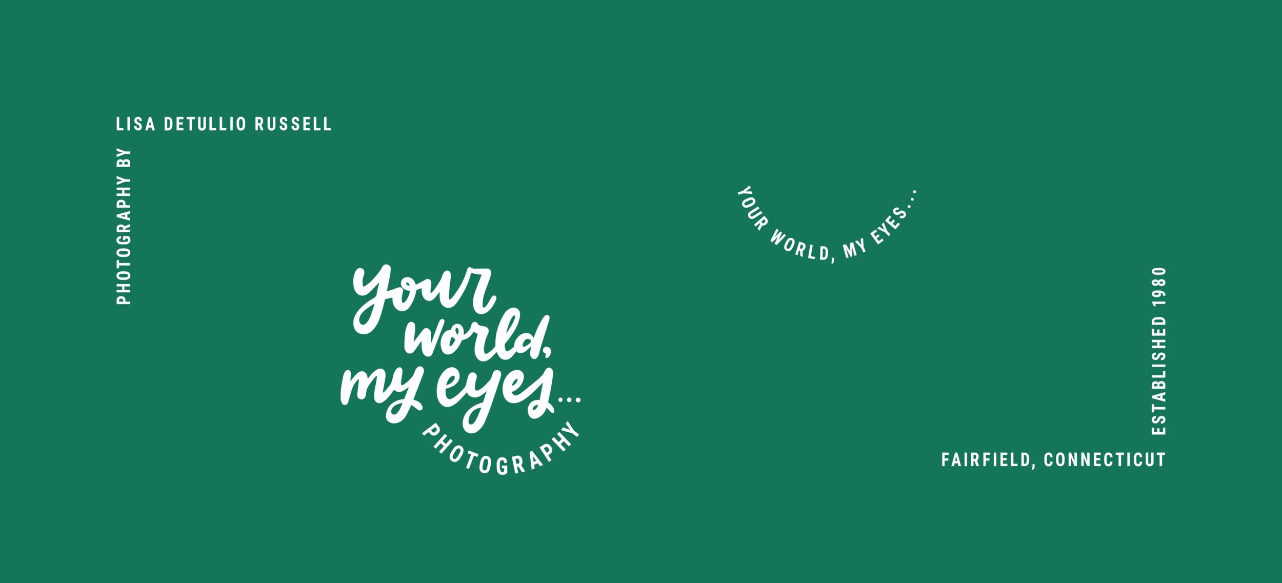 yourworldmyeyes_logodesign_R2_ywme_secondary.png