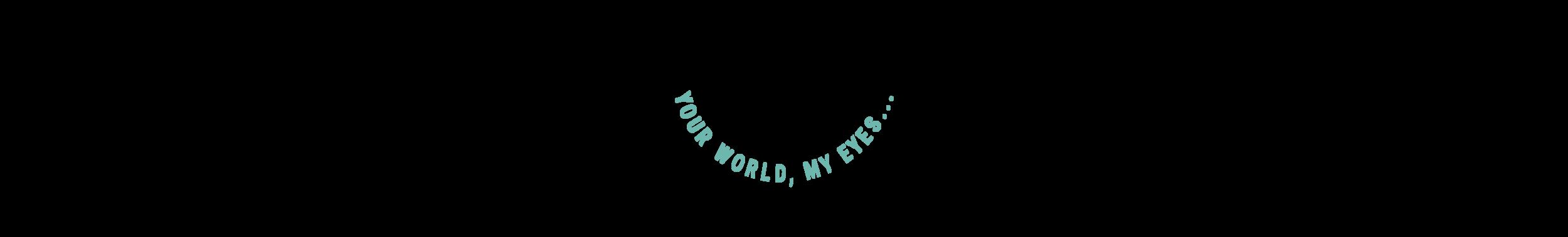 yourworldmyeyes_logodesign_R2_ywme_endstamp.png