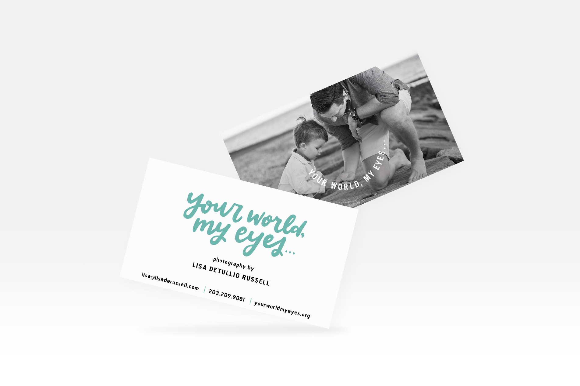ywme_businesscard_mock[istock1159574767].png