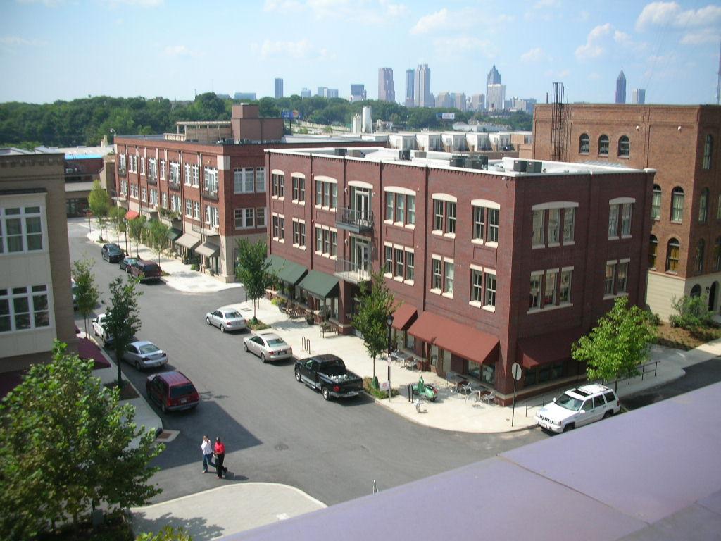 Glenwood_Park_-_Atlanta.jpg