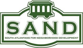 sand+logo.jpg