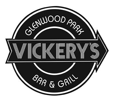 logo_vickerys-glenwood.jpg
