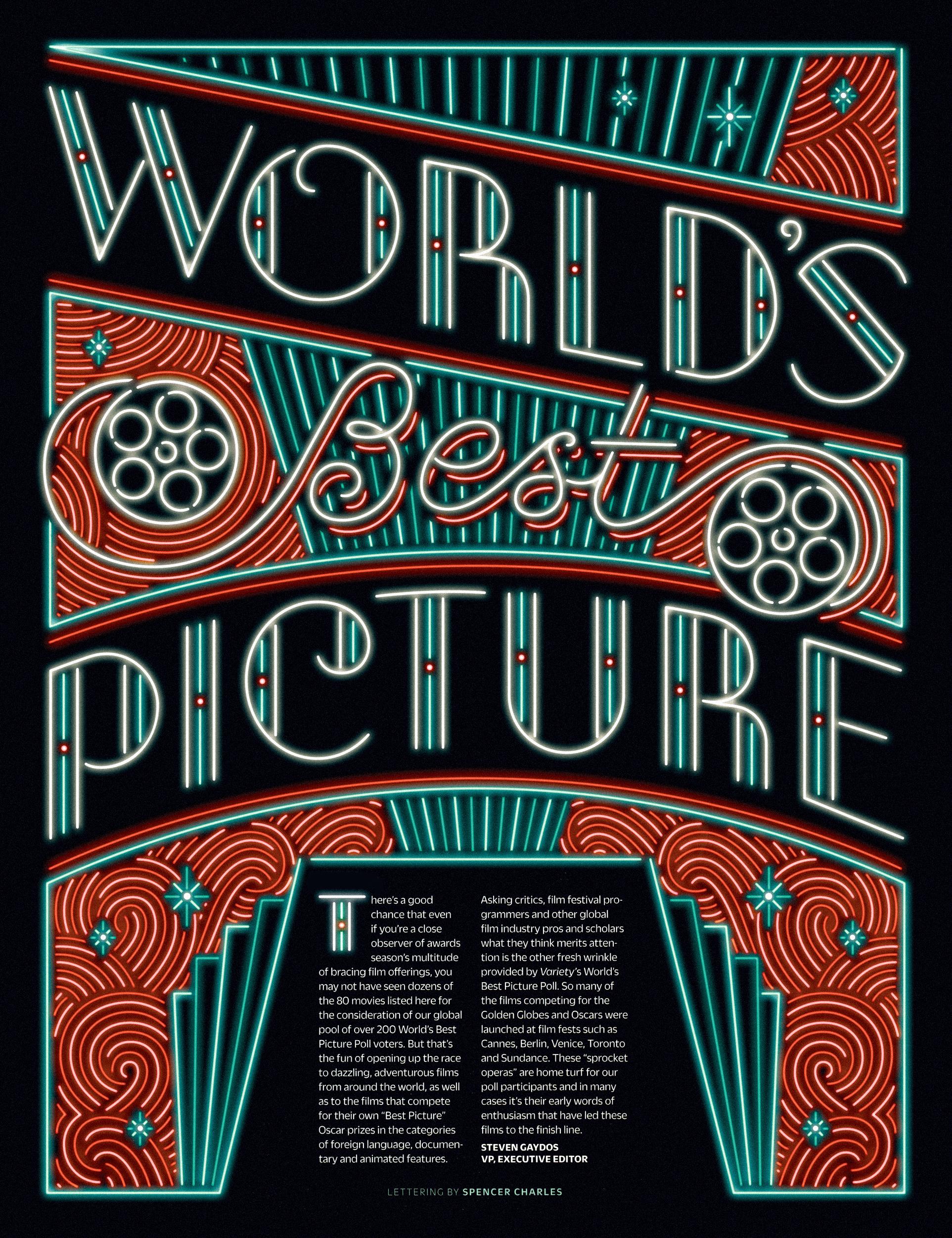 WorldsBest(Web).jpg