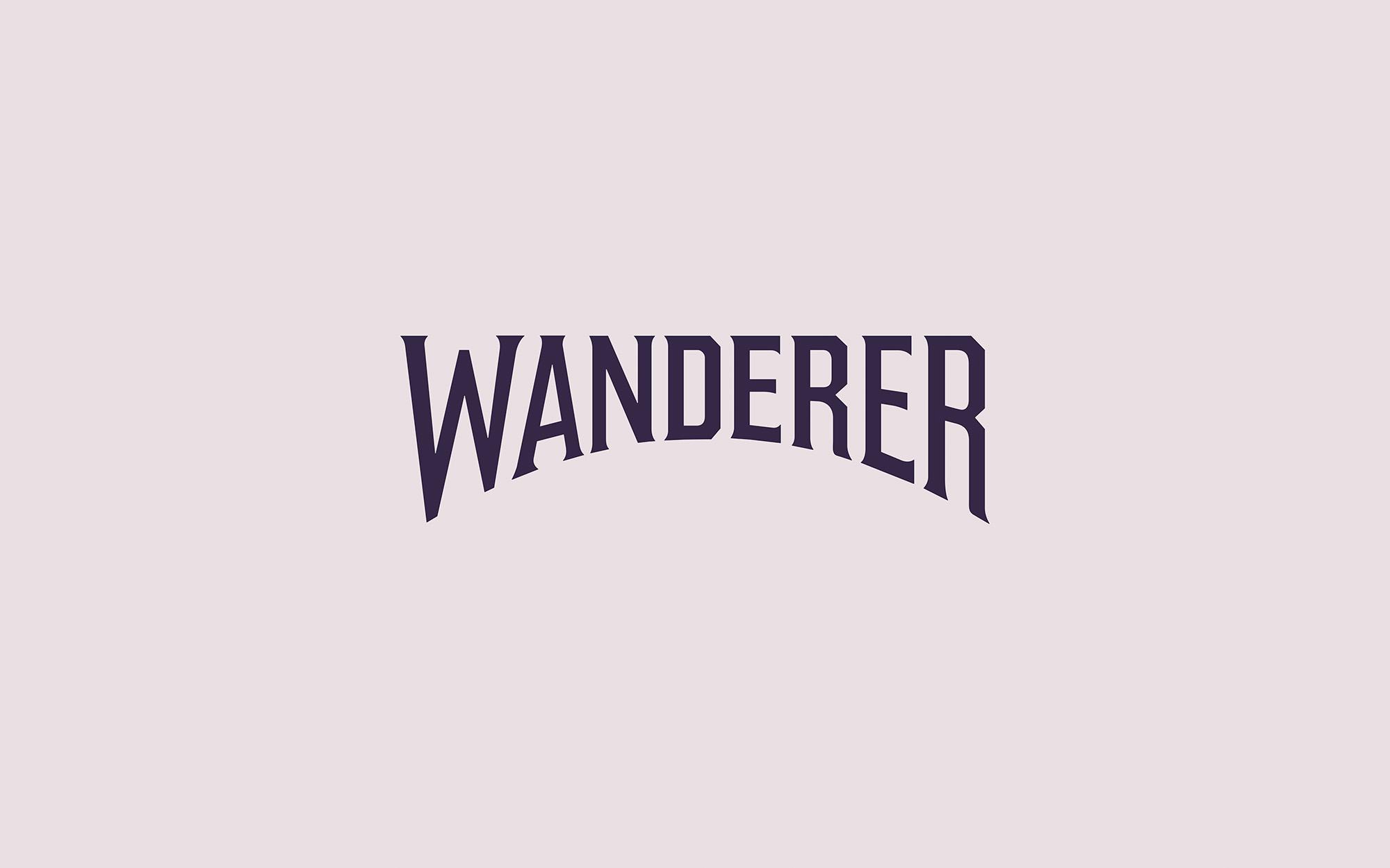 WandererLogo.jpg
