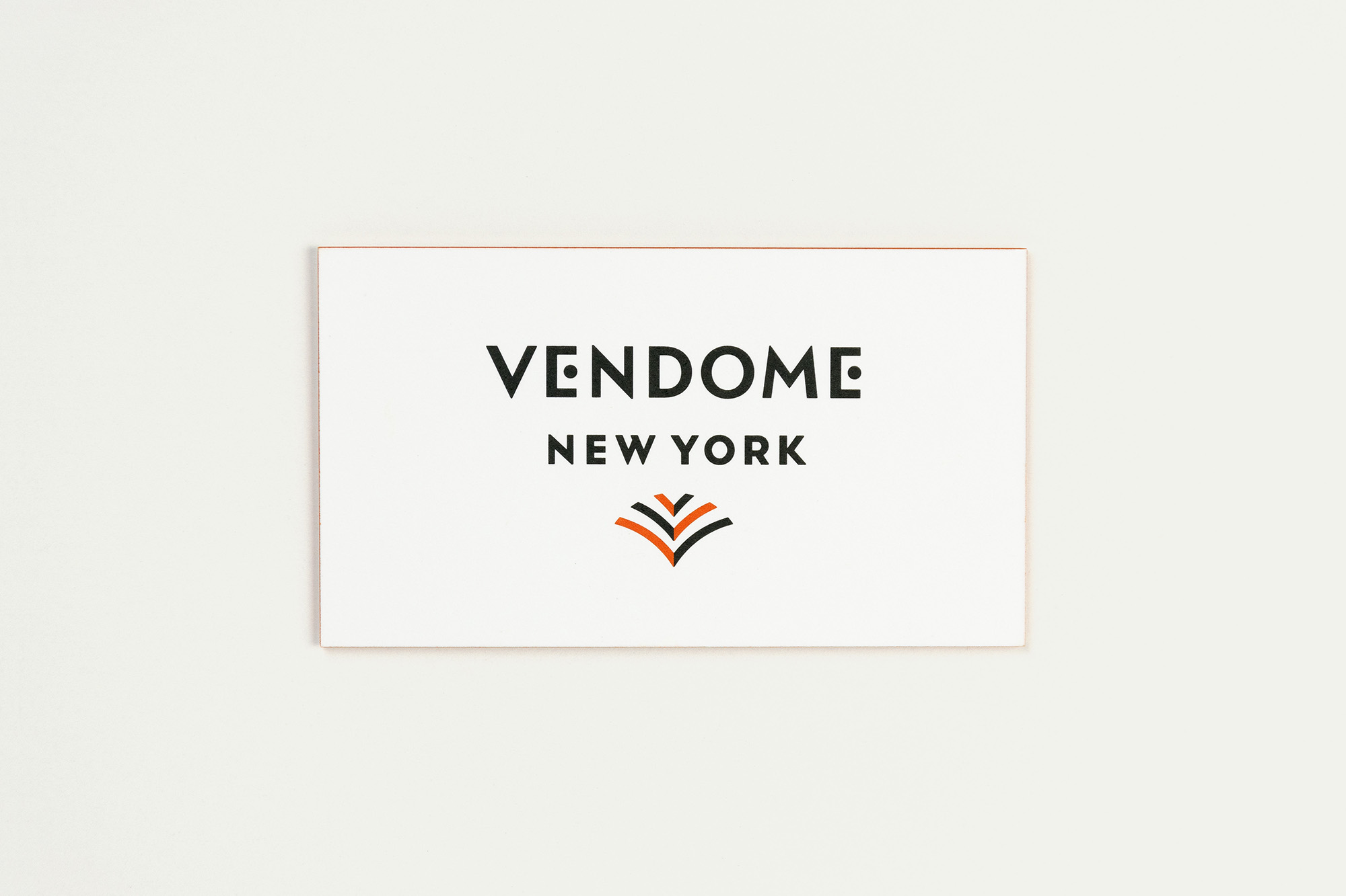 Vendome_card.jpg