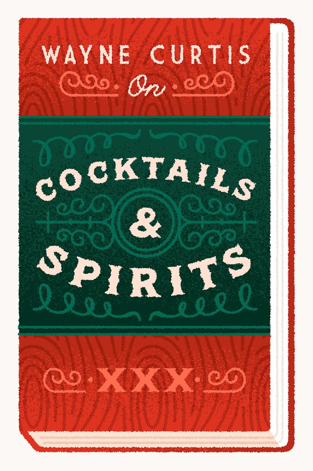 CocktailsSpirits.jpg