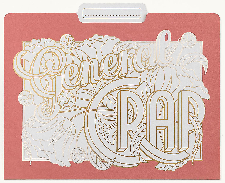 GeneralCrap.jpg