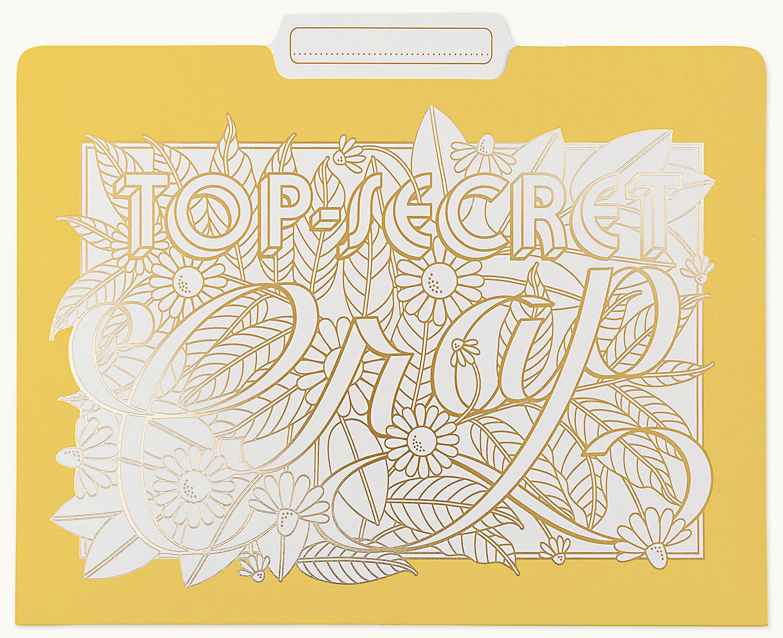 TopSecretCrap.jpg