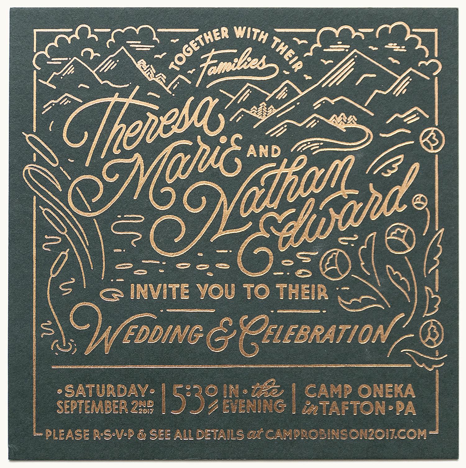Nathan&Theresa_Invite.jpg