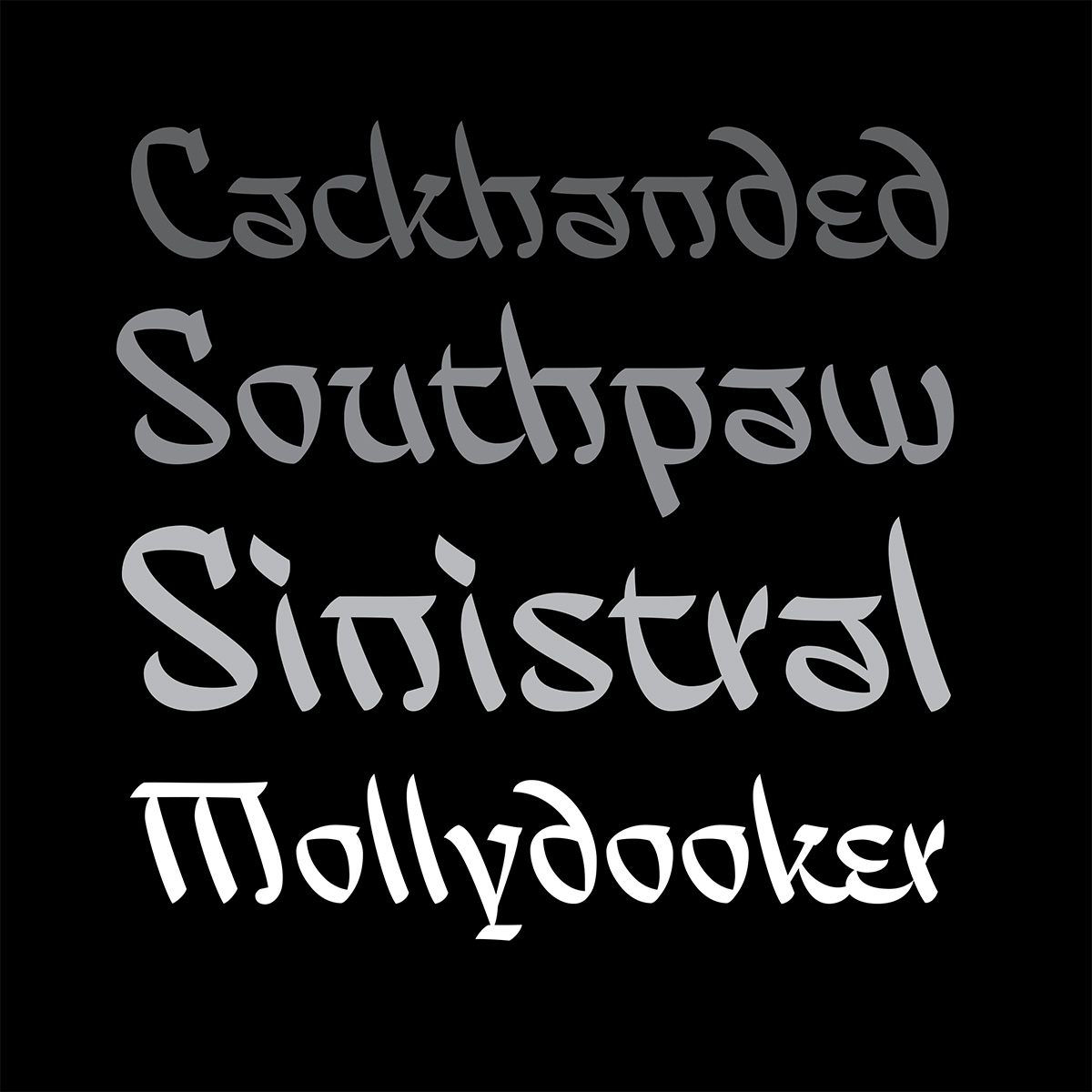 Mollydooker_FutureFonts-1.jpg