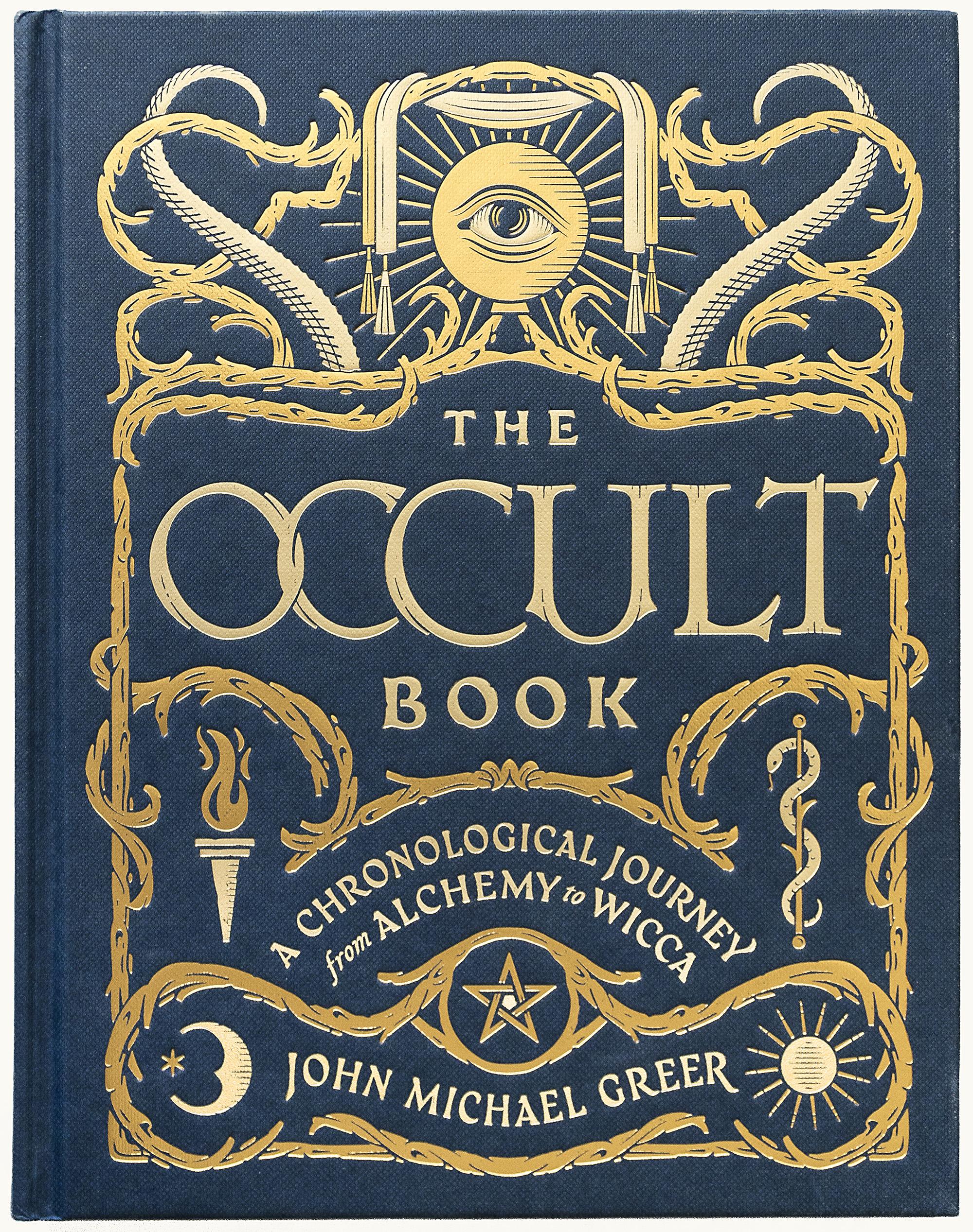 OccultBook.jpg