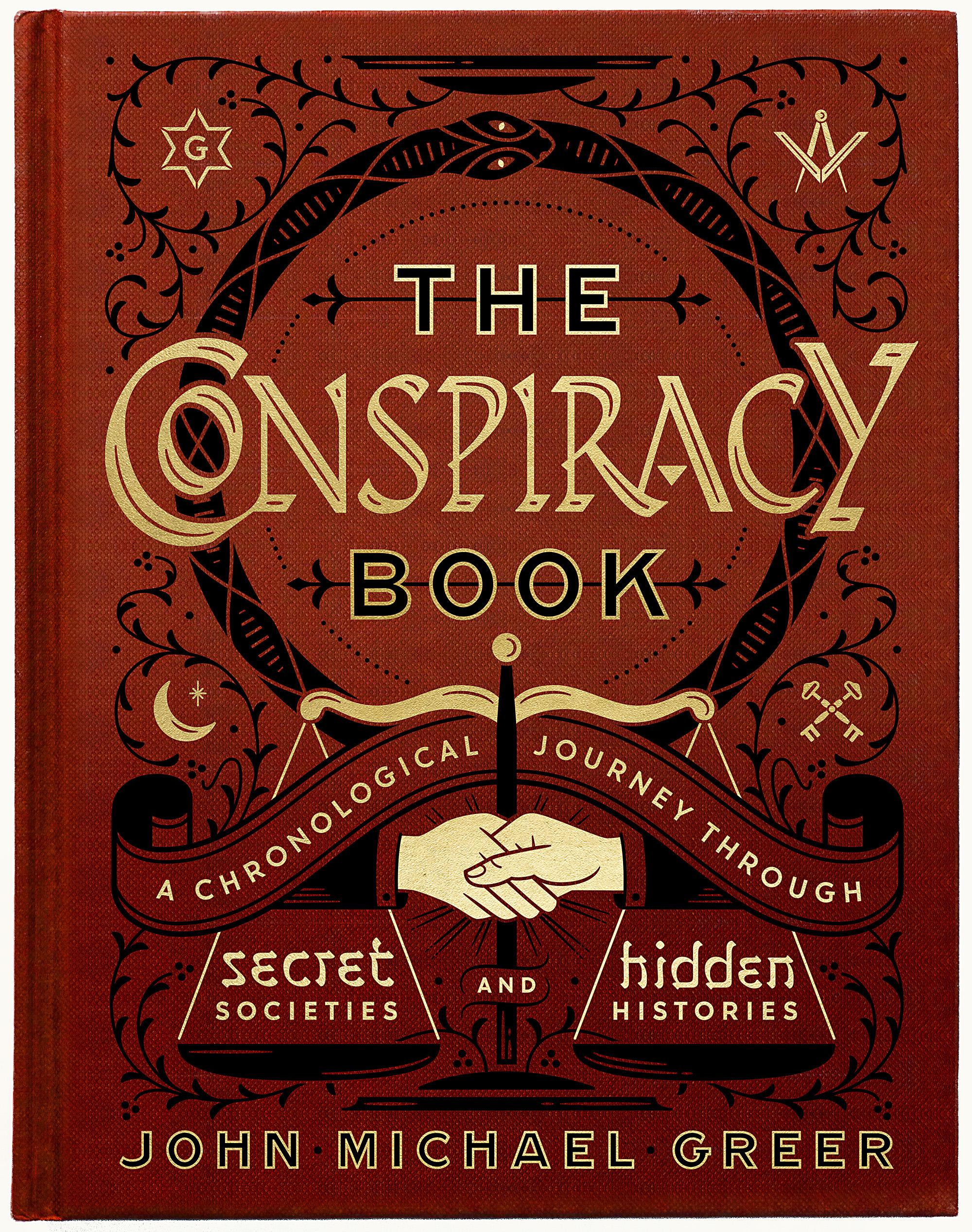 ConspiracyBook.jpg