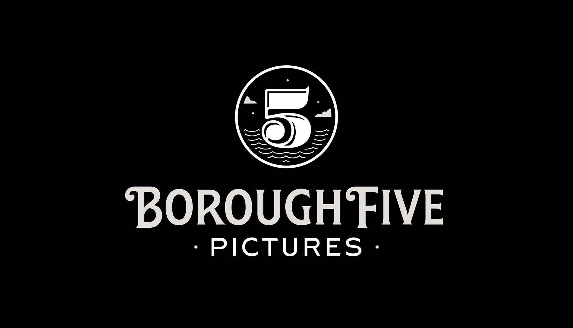 B5_Final_Logos-14.jpg