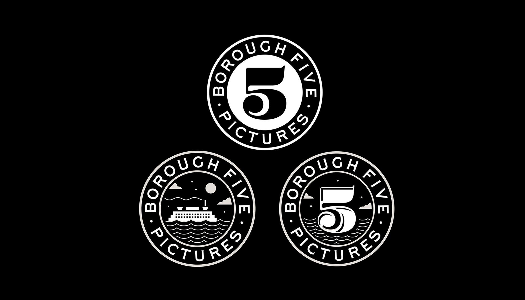 B5_Final_Logos-19.jpg
