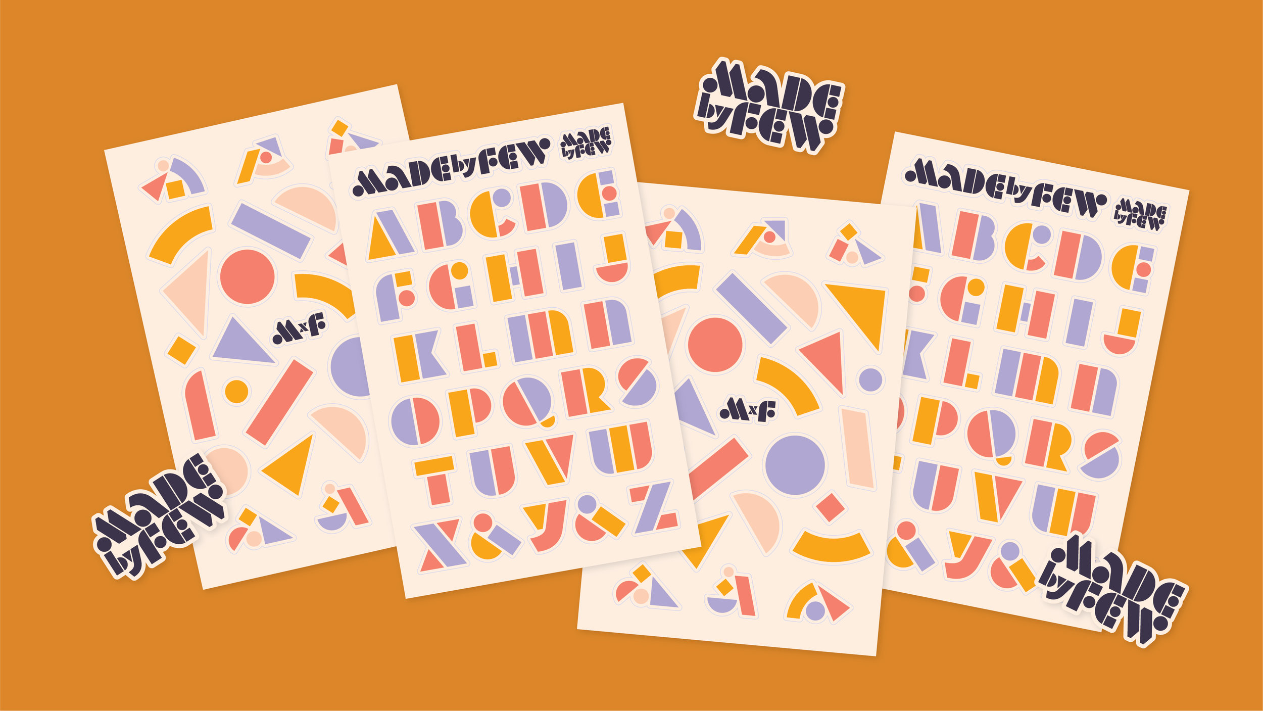 MBF_stickersheet_Artboard 2 copy 2.jpg
