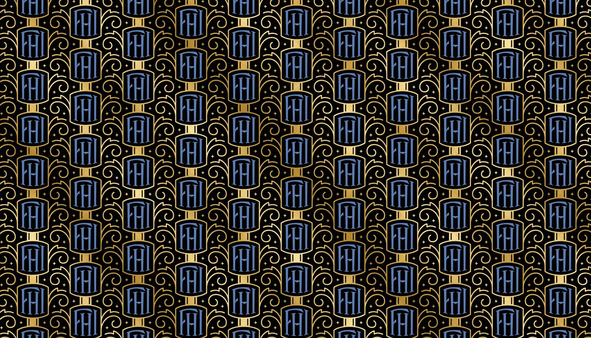 FHI-pattern(bluegold)2.png
